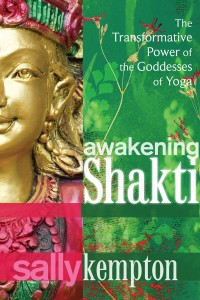 K2556_Awakening_Shakti-Frontlist