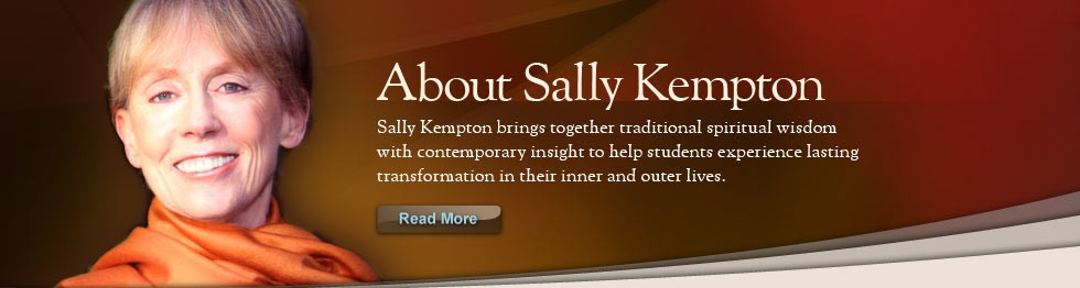 about-sally-kempton