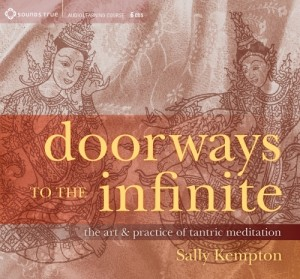 Doorways-Infinite-published-cover 500 pixels