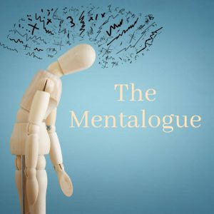 The Mentalogue